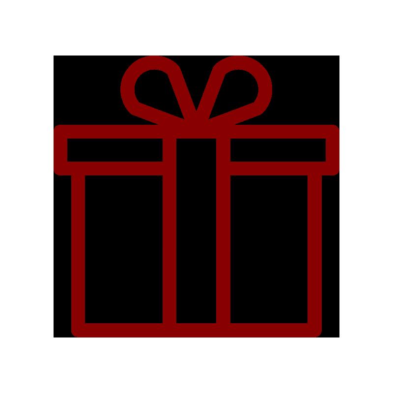 service-cadeau.png