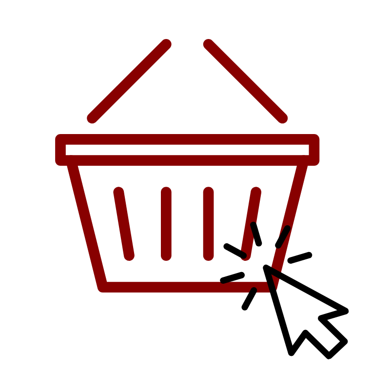 service-clickandcollect.png