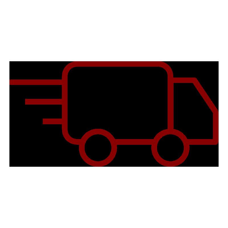 service-livraison.png