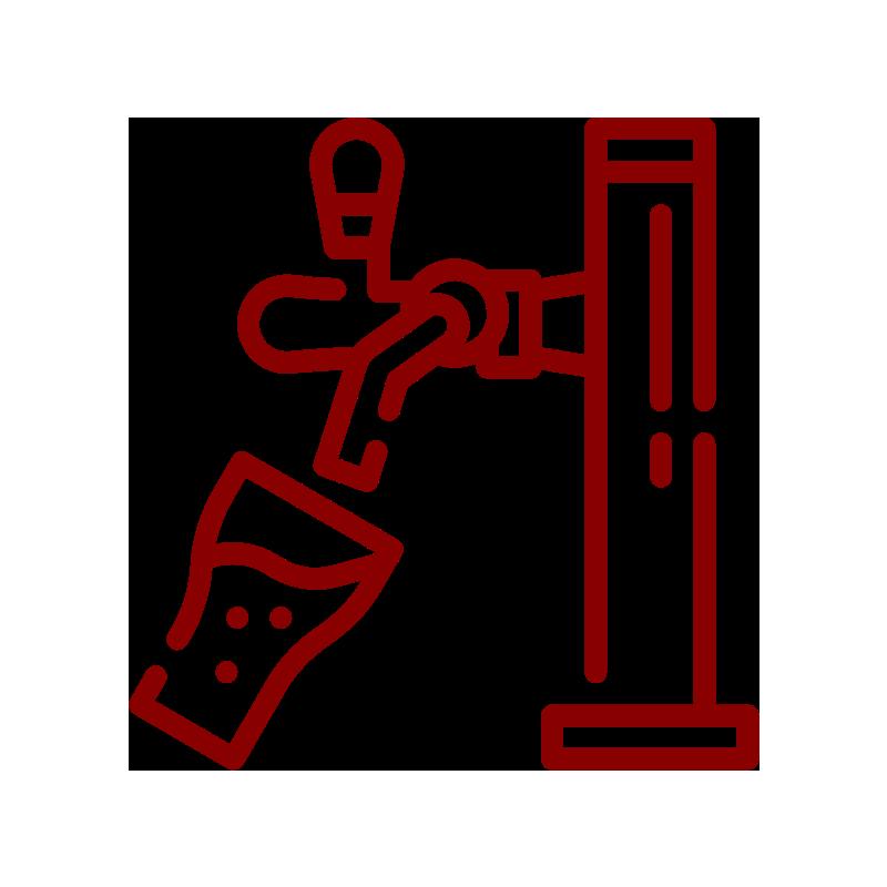 service-tireusebierre.png